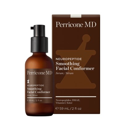 Neuropeptide Facial Conformer Perricone MD