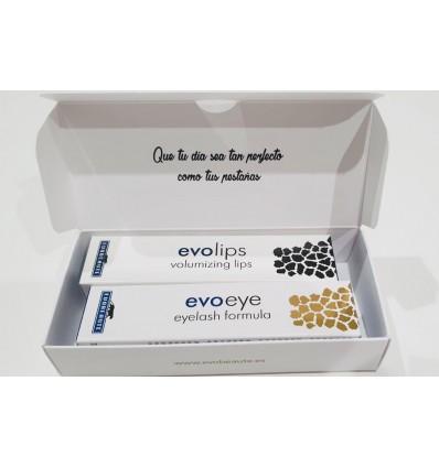 EVO EVO EYELASH