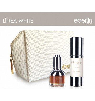 LÍNEA WHITE