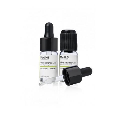 White Balance Click Serum - Medik8