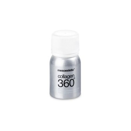 Collagen 360º Elixir - Mesoestetic