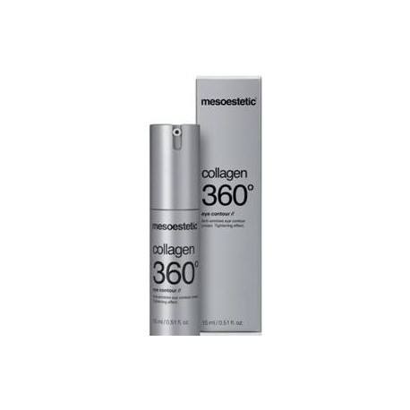Contorno Collagen 360º Eye - Mesoestetic