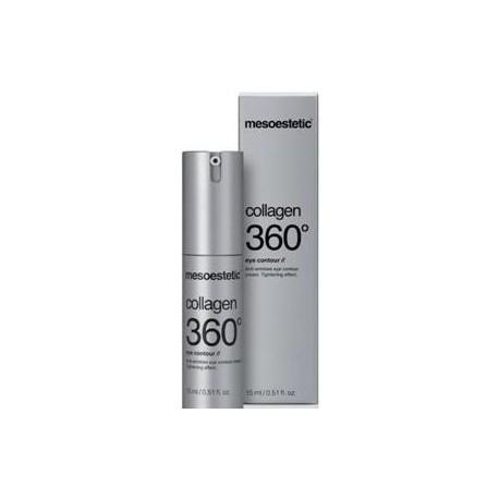 Contorno Collagen 360º Eye - Mesoestetic