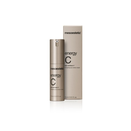 Contorno Energy C Eye - Mesoestetic