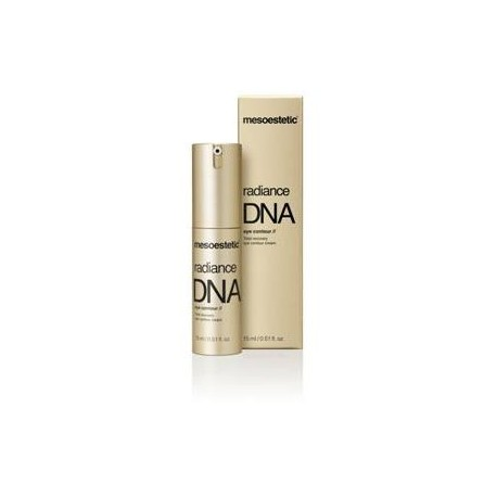 Contorno Radiance DNA Eye - Mesoestetic