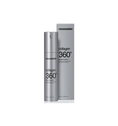 Crema Collagen 360º Intensive - Mesoestetic