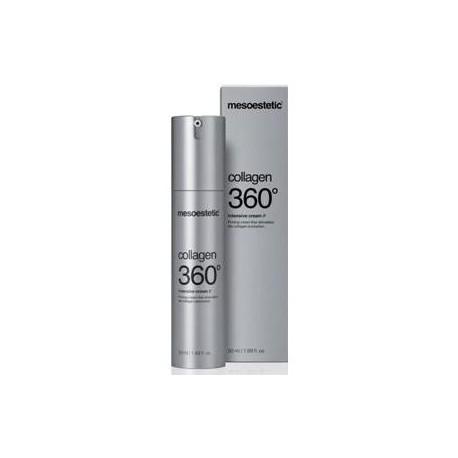 Crema Collagen 360º Intensive - Mesoestetic