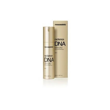 Crema Radiance DNA Intensive - Mesoestetic