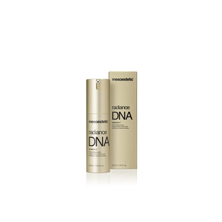 Serum Radiance DNA Essence - Mesoestetic