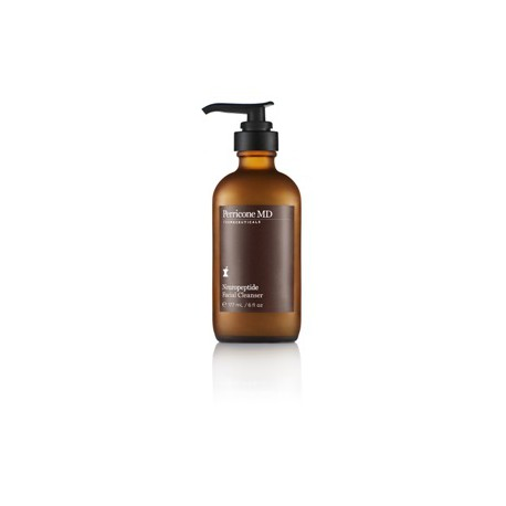 Neuropeptide Facial Cleanser Dr. Perricone