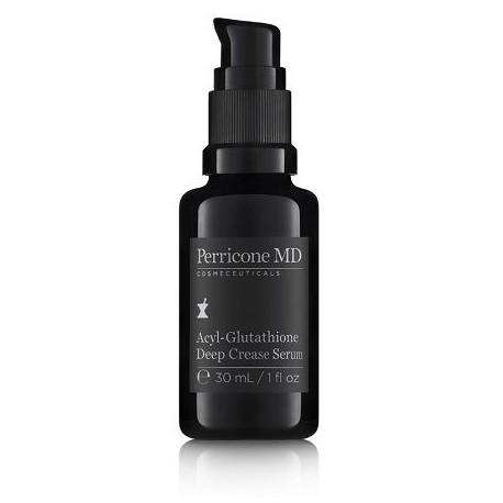 Acyl-Glutathione Deep Crease Serum Perricone MD