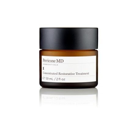Crema Concentrated Restorative Treatment Perricone MD