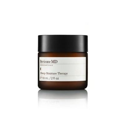 Crema Deep Moisture Therapy Perricone MD