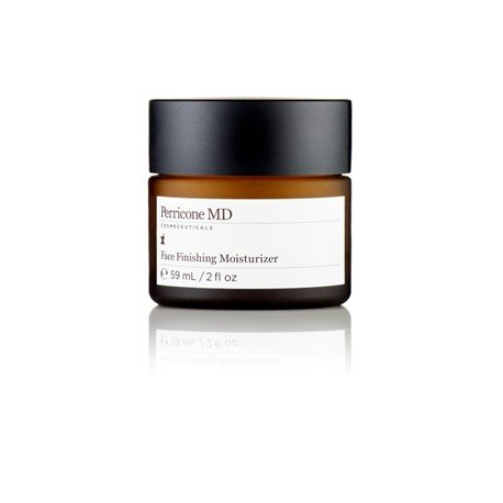 Crema Face Finishing Moisturizer Perricone MD