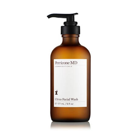 Citrus Facial Wash Perricone MD
