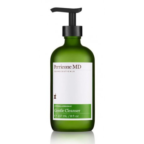 Hipoalergénica Gentle Cleanser Perricone MD