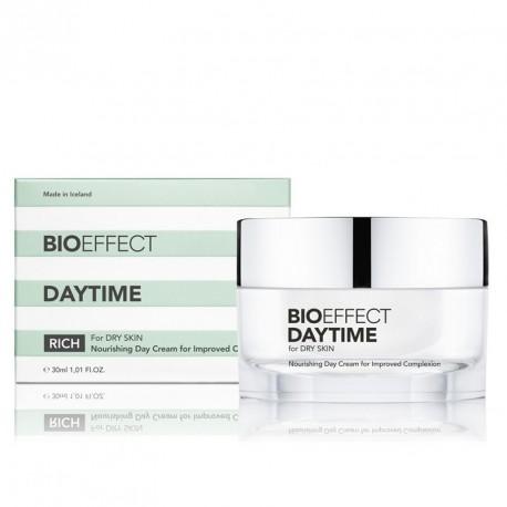 Bioeffect Daytime Rich 50 ml