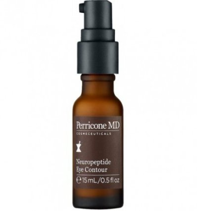 Neuropeptide Eye Contour Perricone MD
