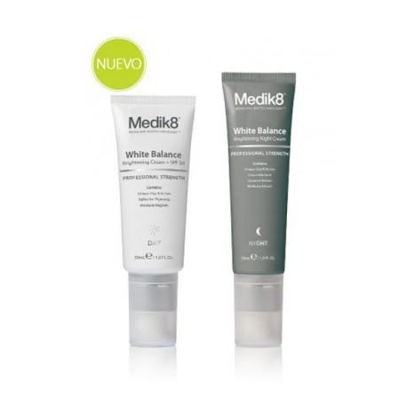 eyeCleanse - Medik 8
