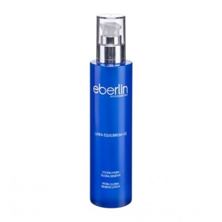 Fluido Dermoprotector Equilibrante - Eberlin