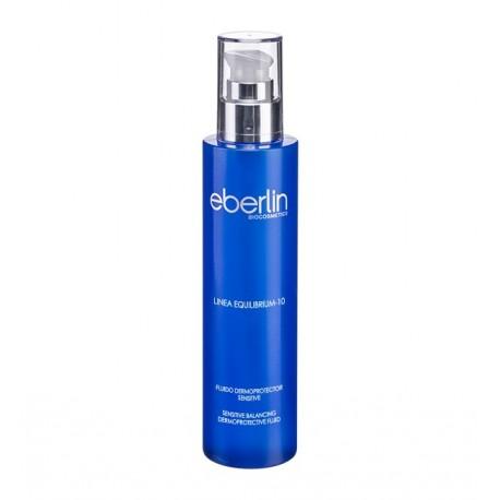 Fluido Dermoprotector Sensitive - Eberlin