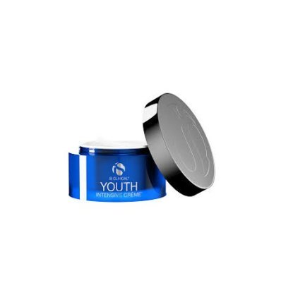 Youth Complex - IS Clinical