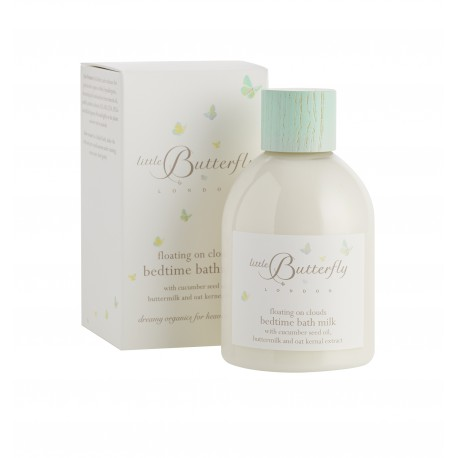 Bedtime Bath Milk 250ml