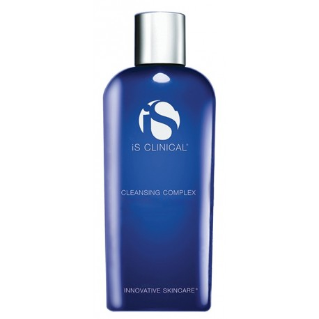 Cleansing Complex - IS Clinical