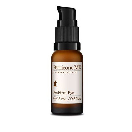 RE: Firm Eye Perricone MD