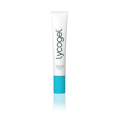 Lycogel Breathable Concealer SPF30