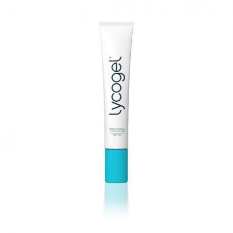 Lycogel Breathable Concealer SPF30