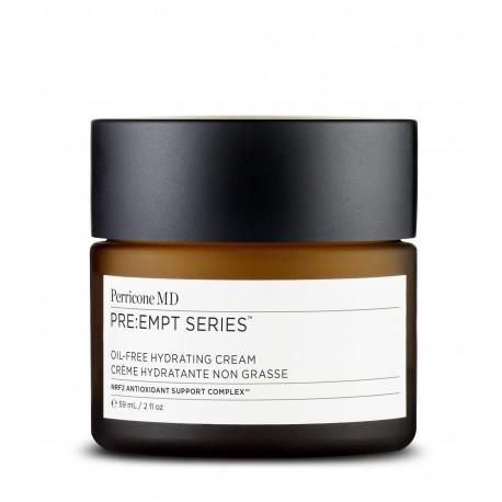 Pre:Empt Series Oil Free Hidrating Cream Perricone MD