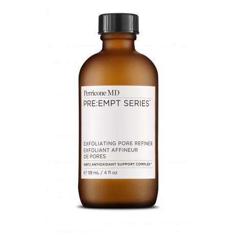 Pre:Empt Series Exfoliating Pore Refiner Perricone MD