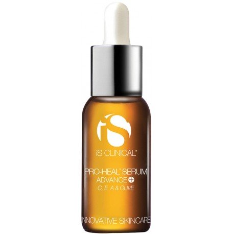 Pro Heal Serum Advance 15 ml - IS Clinical