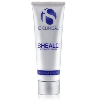 Crema Sheald Recovery Balm - IS Clinical