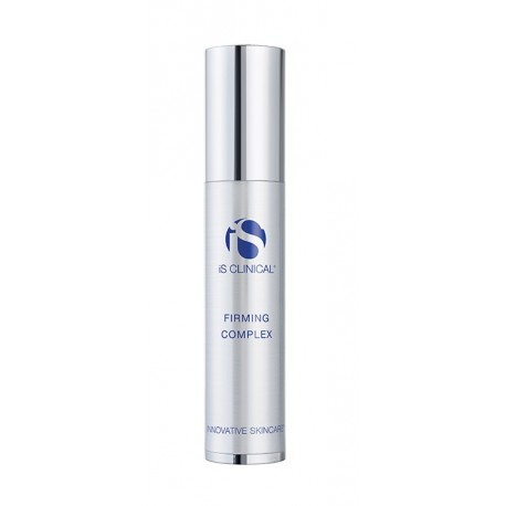 Crema Firming Complex - IS Clinical
