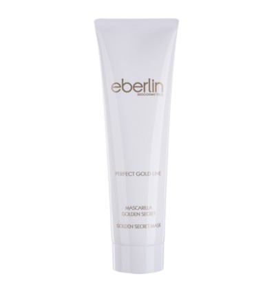 Crema Reparadora Noche Perfect Antiage eberlin