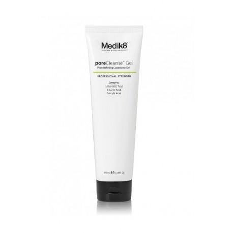 Pore Cleanse Gel - Medik8