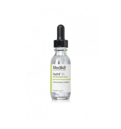 Hydra8 B5 Serum - Medik8