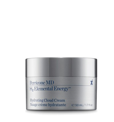 HYDRATING CLOUD PERRICONE MD