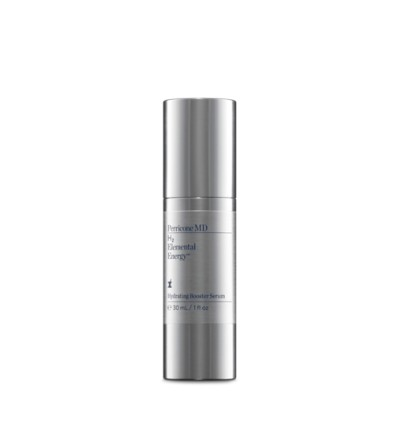 HYDRATING BOOSTER SERUM PERRICONE MD