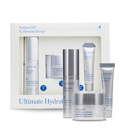 Ultimate Hydration Starter Kit
