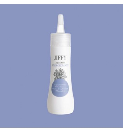 recambios aquamist para jiffy