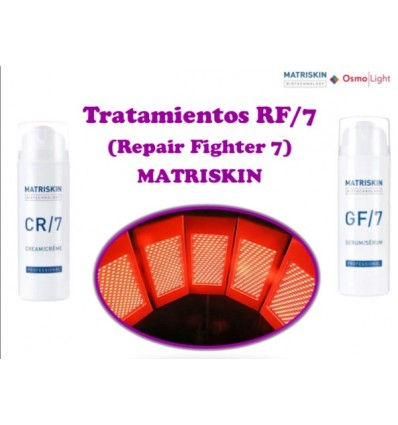 tratamiento body repair