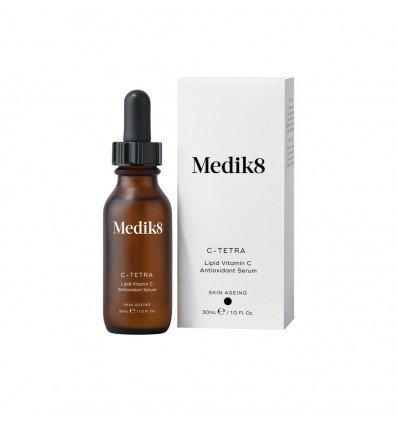C Tetra - Medik8
