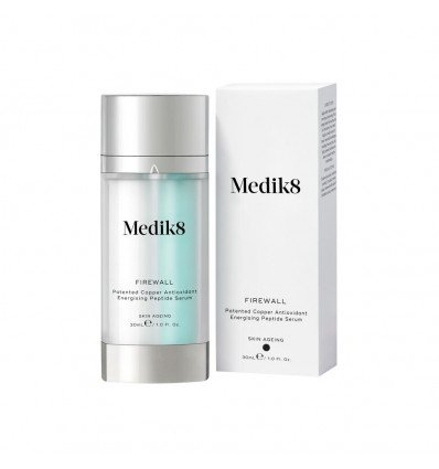 Firewall Antiaging Serum - Medik8