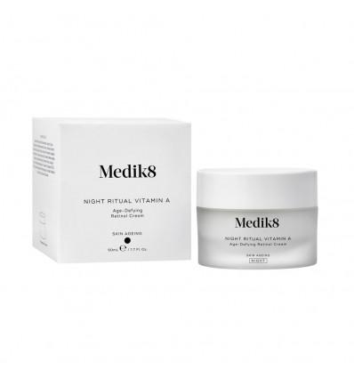 Retinol 1TR Crema Medik8
