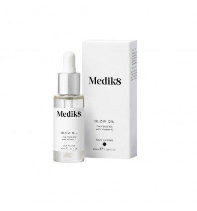 Glow Oil Medik8