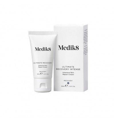 Crema Ultimate Recovery - Medik8