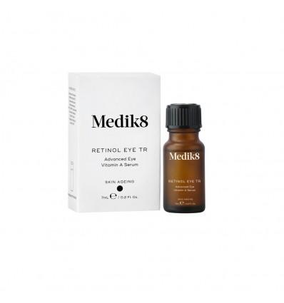 Retinol Eye TR - Medik8